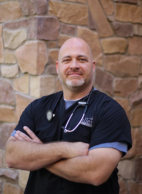 Dr._Allen