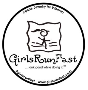 Girls Run Fast