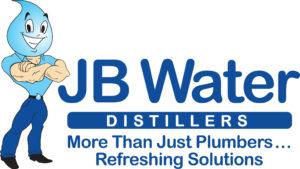 JB Water 2 (1)