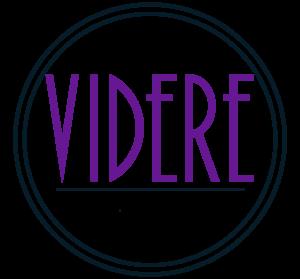 Videre-logo-circle