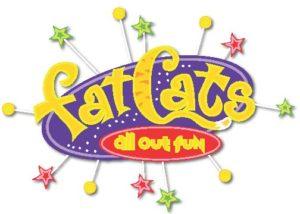 FatCats_White_Logo