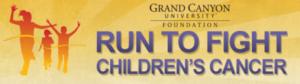 GCU-Run
