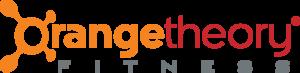 OTF_Logo