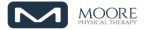 MoorePhysicalTherapy-NEW