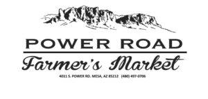 Power-Rd-FM