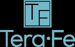 TeraFe