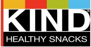 kind-logo-kind-kindsnacks.com-photo-credit